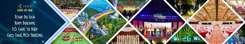 Tour du lịch Hà Nội Đà Nẵng đi như thế nào là chuẩn nhất