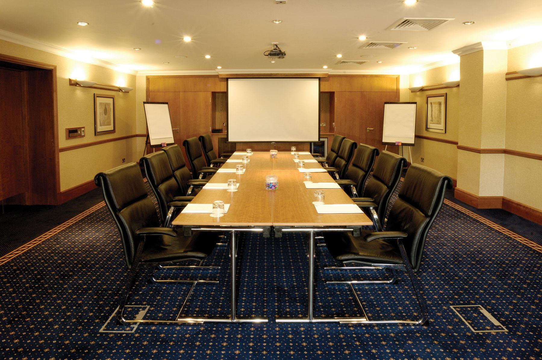 Cho thuê phòng họp theo giờ tại Giá Rẻ tại Hà Nội