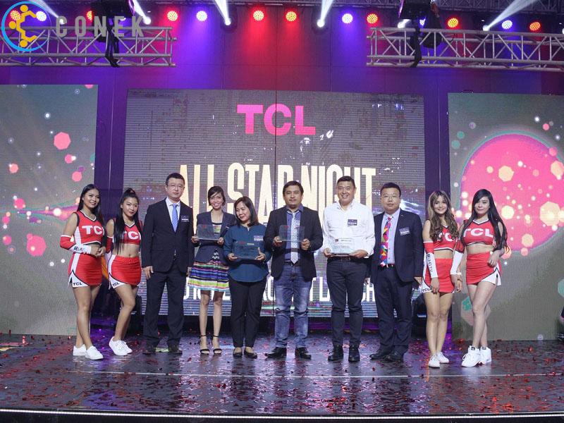 Dịch vụ tổ chức sự kiện ra mắt sản phẩm mới uy tín | Conek