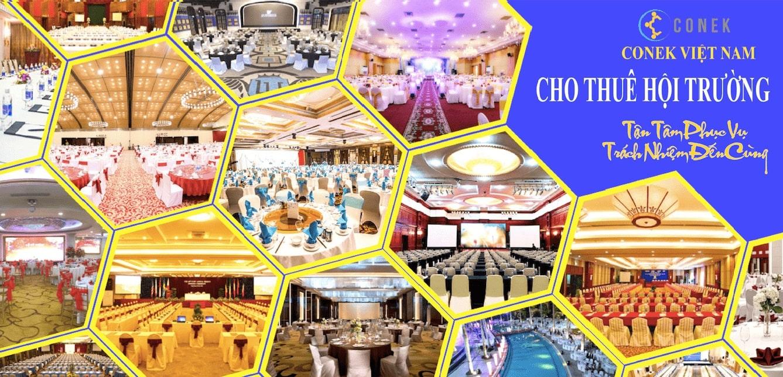 Hệ thống khách sạn - khu nghỉ dưỡng