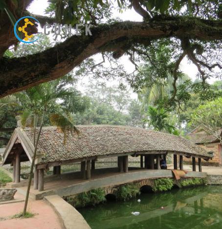Tour Hà Nội - Hà Tây